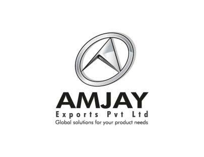 Amjay Logo