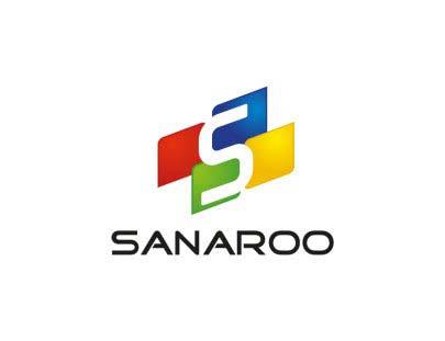 Sanaroo Logo