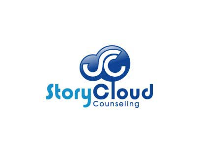 Story Cloud Counselling Logo