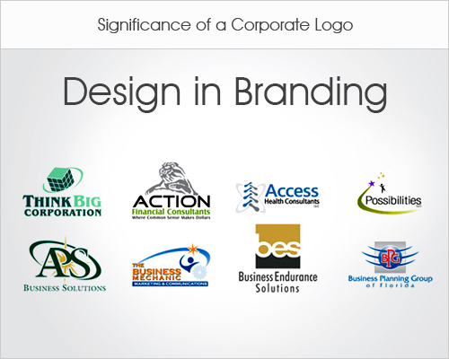 defining brand identity of indian milk producer 8 essential elements to a comprehensive brand identity  key to your startup's brand 8 essential elements to a comprehensive brand identity  sell niche products.