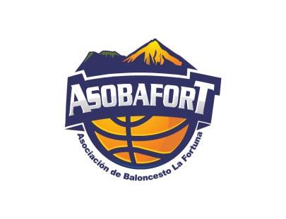 Asobafort Logo