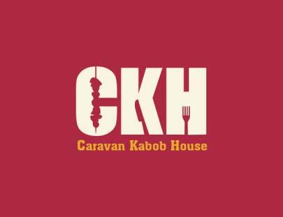 CKH Logo