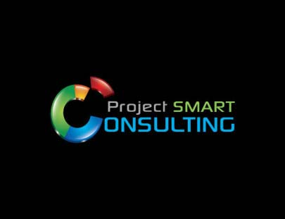 Project Consulting Logo