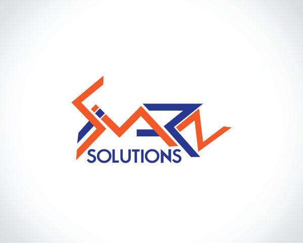 Custom logo design cost
