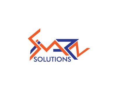 Software Consultancy Logo