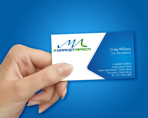 Business cards things to do and avoid business card reheart Images