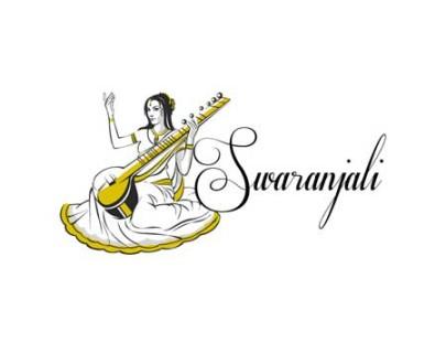 Swaranjali