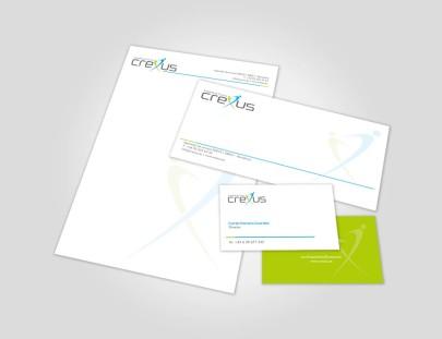 Crexcus