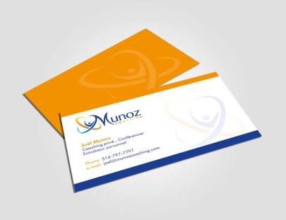 Munoz-Coaching