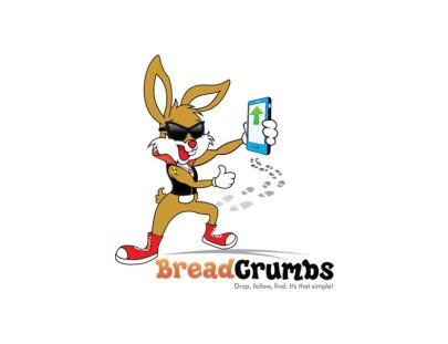 bread-crumbs
