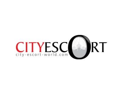 cityescort