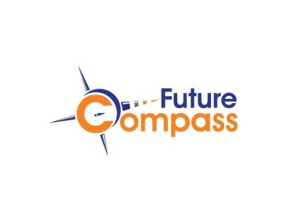 future-compass