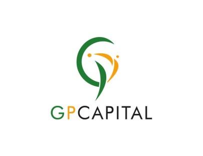 gp-capital