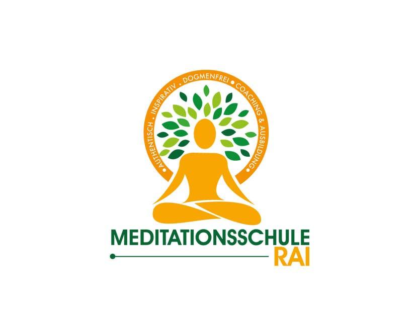 Logo Design Nadesain