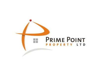prime-point2