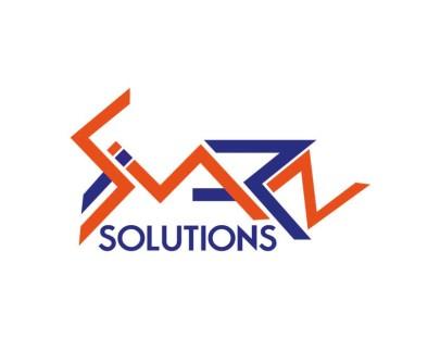 smz-solutions