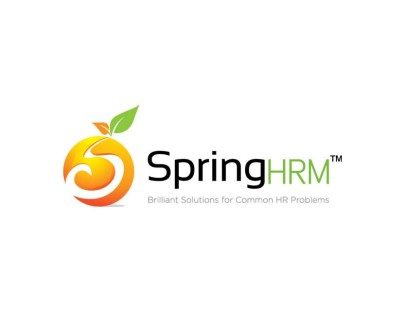 spring-hrm