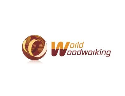 world-wood-work