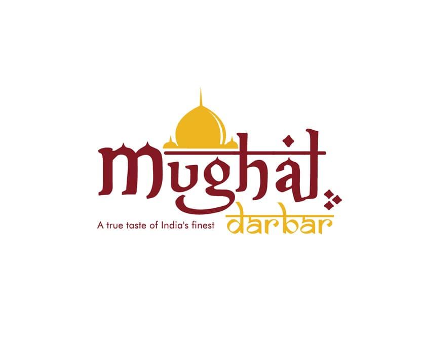 Webguru India Website Design Company Mobile App