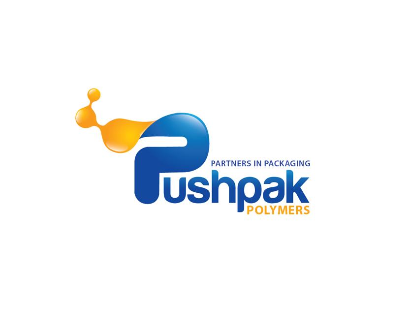 Logo Design Company Custom Logo Design By Professional