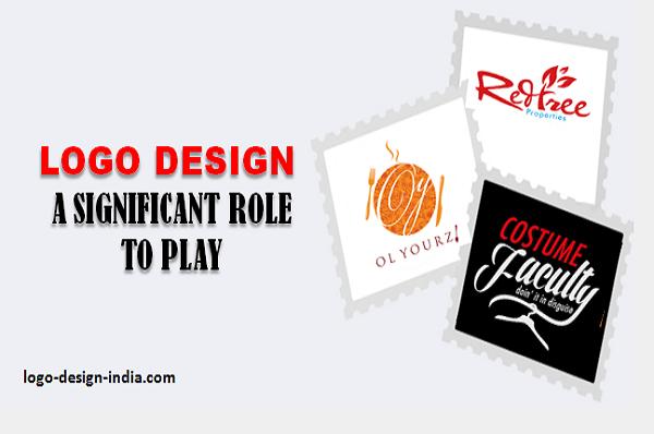 how can i design a logo