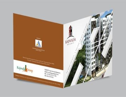 Rajwada Heights