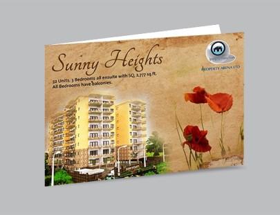 Sunny Heights