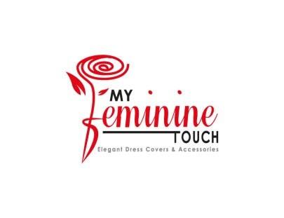 My Feminine Touch