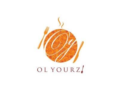Ol yourz