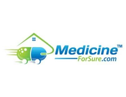Medicine ForSure.com