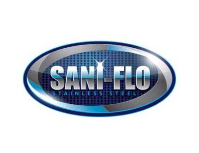 Sani-Flo