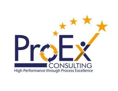ProEx Consulting