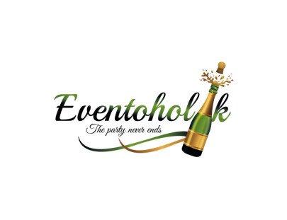 eventolohk