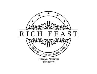 rice-feast