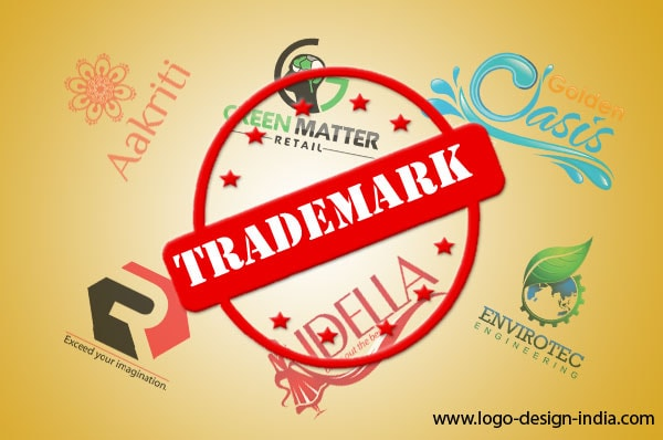 Why Copyright Or Trademark Your Business Logo