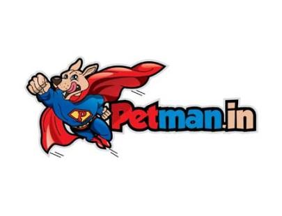 Petman.in