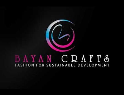 Bayan Crafts