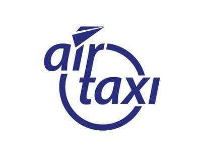 Ait Taxi