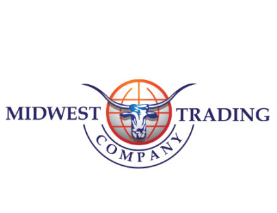Midwest Trading Company