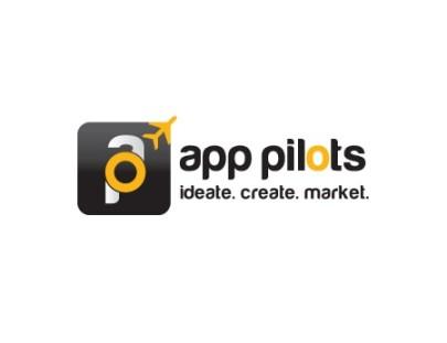 App Pilots