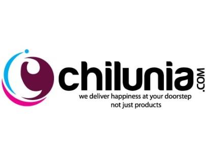 chilunia.com