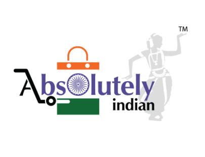 Absolutely Indian