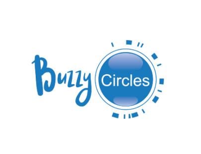 Buzzy Circles