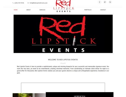 redlipstick