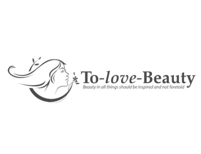 To Love Beauty