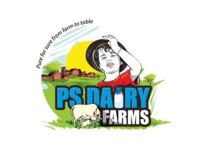 PS Dairy Farms