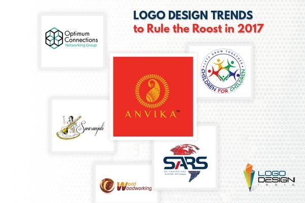 Top 10 logo design services