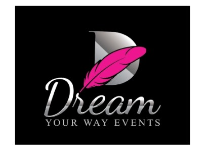 Dream Your Way Events