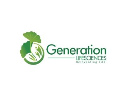 Generation Life Sciences