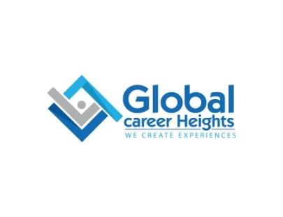 Global Career Heights